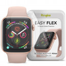 Ringke Apple Watch 4-5 Series 40 mm Screen Protect