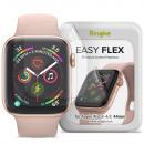 Ringke Apple Watch 4-5 Series 44mm Screen Protecto