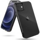 Ringke Iphone Futerał na 12 mini Fusion Smoke Blac