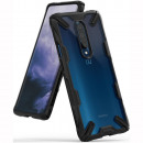Ringke OnePlus 7 Pro Case Fusion X Black