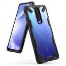 Ringke K30 / K30 5G / Poco X2 Case Fusion X Black