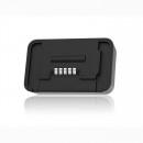 Xiaomi 70 Mai Dash Kamera Midrive D03 GPS-Modul E.