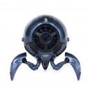 wholesale Consumer Electronics: Gravastar G1 Mars Bluetooth Speaker 20W SCI-FI Blu