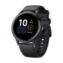 Huawei Honor Watch Magic 2 Black EU