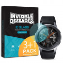 Ringke Galaxy Watch 46mm / Gear S3 Screen Protecto