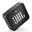 groothandel HI-FI & Audio: JBL GO 2 Wireless Bluetooth Speaker Zwart