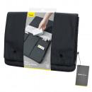 Funda para portátil Baseus Bag Basics Series de 13