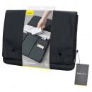 Baseus Bag Basics Series Laptop Sleeve 16 inch (37