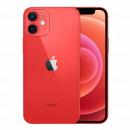 jabłko Iphone 12 mini 128 GB czerwony EU MGE53
