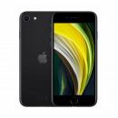 Apfel Iphone SE 2020 128 GB Schwarz EU MHGT3