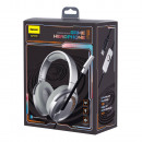 wholesale Headphones: Baseus Headphone Wireless GAMO D05 Immersive Virtu