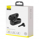 Baseus Earphone Bluetooth Encok W07 True Wireless