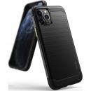 Ringke Iphone 11 Pro Case Onyx Black