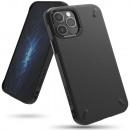 Ringke iPhone 12/12 Pro Case Onyx Black