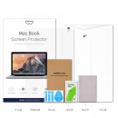 WiWU MacBook Pro 13-calowy ekran Retina (2016-2019