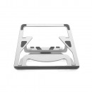 WiWU MacBook and Laptop Stand S100 (240 mm x 240 m