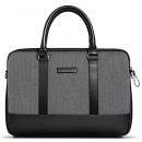WiWU Bag London Briefcase Laptop handbag 15.6 inch