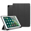 Ringke iPad Pro 10.5