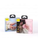 Baseus Power Bank Mini Q Hand Warmer 10000 mAh Blu