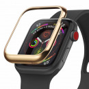 Estilo del marco del Apple Watch Ringke 40 mm - AW