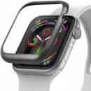 Ringke Apple Watch Frame Bisel Styling 40 mm - AW4