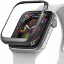 Ringke Apple Watch Frame Bezel Styling 40mm - AW4-