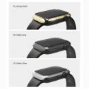 Lunette de cadre Ringke Apple Watch 40 mm - AW4-