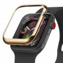 Ringke Apple Watch Frame Bezel Styling 44mm - AW4-