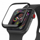 Ringke Apple Watch Frame Bisel Styling 44 mm - AW4