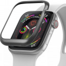 Ringke Apple Watch Frame Bisel Styling 38 mm - AW3