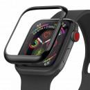 Ringke Apple Watch Frame Bezel Styling 42mm - AW3-