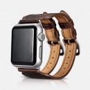 iCarer Apple Watchband 38 mm Classic Series Double