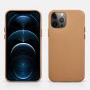 iCarer Iphone 12/12 Pro (6.1) Case Original Real