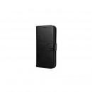 iCarer Iphone 12 mini (5.4) Estuche de cuero de lu