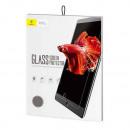 Baseus iPad 12.9 0.3 mm T-Glass Transparent (SGAPI