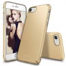 Ringke Iphone Boîtier 7/8 Slim Royal Gold