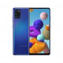 Samsung SM-A217F Galaxy A21S Dual SIM 3GB RAM 32GB