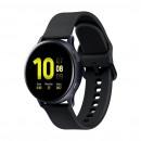 Montre Samsung Galaxy Watch Active 2 Aluminium R83