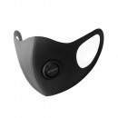 Xiaomi Smartmi KN95 MASK Medium Dark Gray