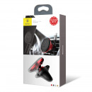 wholesale Telephone: Baseus Car Mount Magnetic Air Vent Phone Holder wi