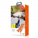 grossiste Mallettes, boites à outils et kits: Baseus Tool Supports de vélo Miracle Orange ...