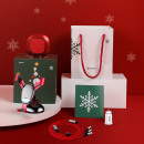 Baseus Christmas gift pack (TZNEW19-A)