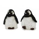 Penguin csibék poli, 9 cm