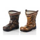 Poly Cowboy boots 14cm