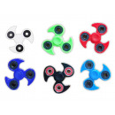 Finger spinner 6 colori assortito