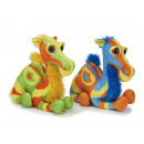Großhandel Spielwaren:Kamel aus Plüsch, 28 cm