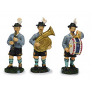 groothandel Speelgoed:Band of poly 13 cm