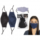 wholesale Other:Mouth and nose mask,