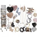 wholesale Jewelry Storage: Jewelry & accessories range, fashion style,
