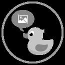 Großhandel Knobelspiele:-Seifenblasen Geduldsspiel